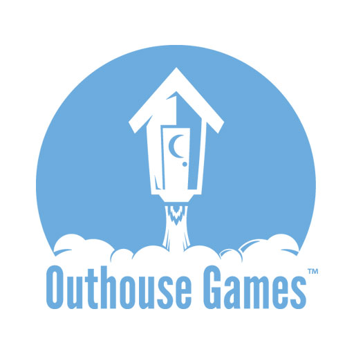 Outhouse Games